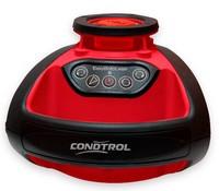 Ротационный мобильный лазерный нивелир Easy RotoLaser CONDTROL