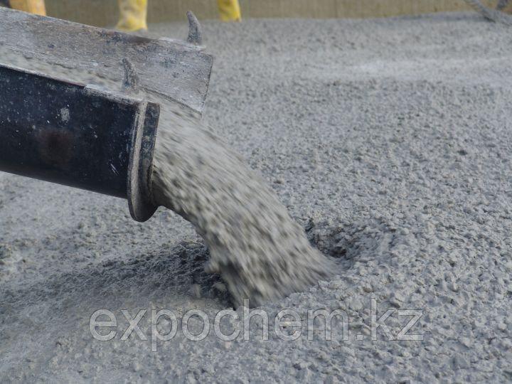 Бетон норд цементно бетонная смесь что это