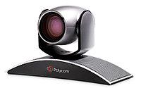Кабель Polycom EagleEye III Camera, 3m cable (8200-09800-002), фото 1