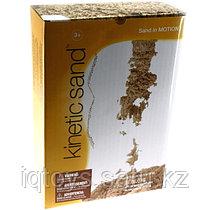 Песок WABA FUN Kinetic Sand (5 килограмм)