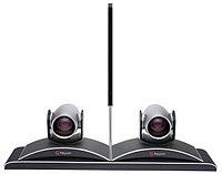 Система автонаведения камер Polycom EagleEye Director with 2 EagleEye III (4.0.0) (7200-69181-015), фото 1