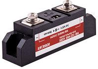 Твердотельные реле серии SBDH и BDH для коммутации мощной нагрузки в корпусе промышленного стандарта, фото 1