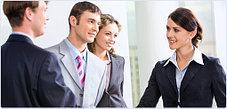 Корпоративное обслуживание офисной техники, фото 3