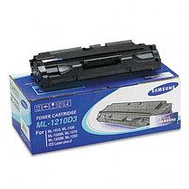 Заправка лазерных картриджей Samsung, фото 2