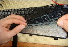 Ремонт клавиатуры в Алматы, фото 3