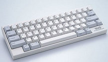 Ремонт клавиатуры в Алматы, фото 2