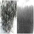 Выпрямление волос Wellastrate от Wella, фото 4