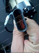 Джойстик управления для трактора Massey Ferguson MF 9407