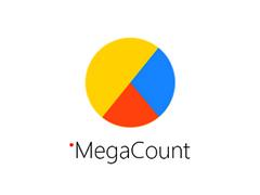 MegaCount (Россия)