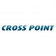 Cross Point (Нидерланды)