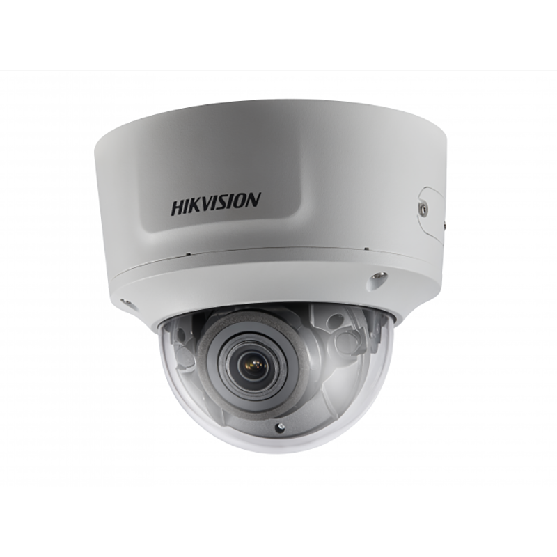 Hikvision DS-2CD2755FWD-IZS IP-камера