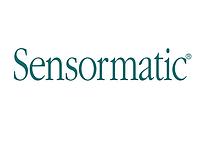 Sensormatic (США)
