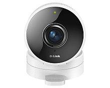D-Link DCS-8100LH 1 Мп беспроводная облачная сетевая HD-камера, день/ночь, с ИК-подс-кой до 5 метров