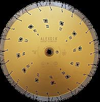 Алмазный диск Universal для ре...
