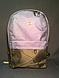Спортивный рюкзак Reebok (сумка), фото 3