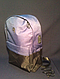 Спортивный рюкзак Reebok (сумка), фото 4