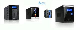 ИБП SVC линейно-интерактивные