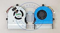 Кулер, вентилятор  для ASUS K501L