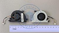 Кулер, вентилятор  для ASUS X550 X55M F453 X453 X453M X453MA R413MA P553MA X553MA X553S K553MA D553M F5