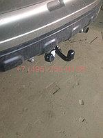 Фаркоп Honda CR-V 2007-2012
