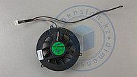 Кулер, вентилятор для ACER Aspire 6530 6530G 6930 6930g 6930z MG64130V1-Q000-G99, 36ZK2TATN30 udqf2jh11