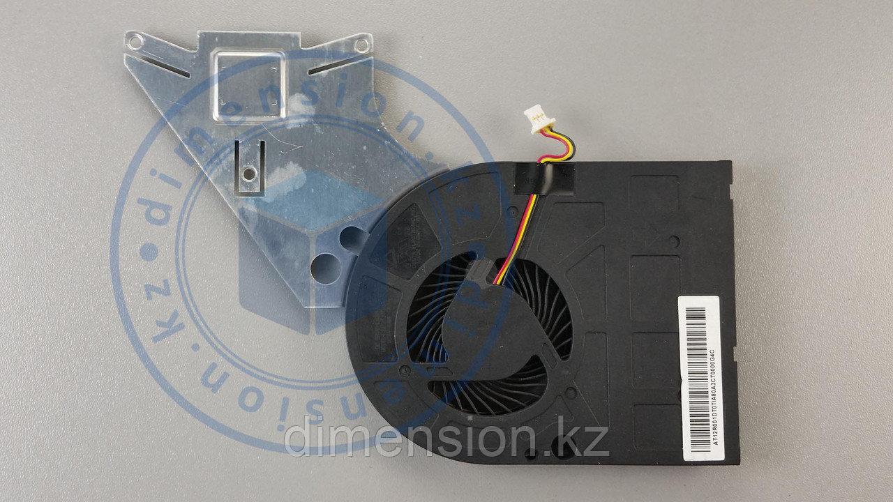 Кулер, вентилятор для ACER Aspire E1-510 E1-510P AT12R001SS0