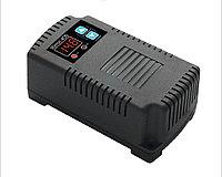 """Зарядное устройство """"Кулон-405"""", фото 1"""