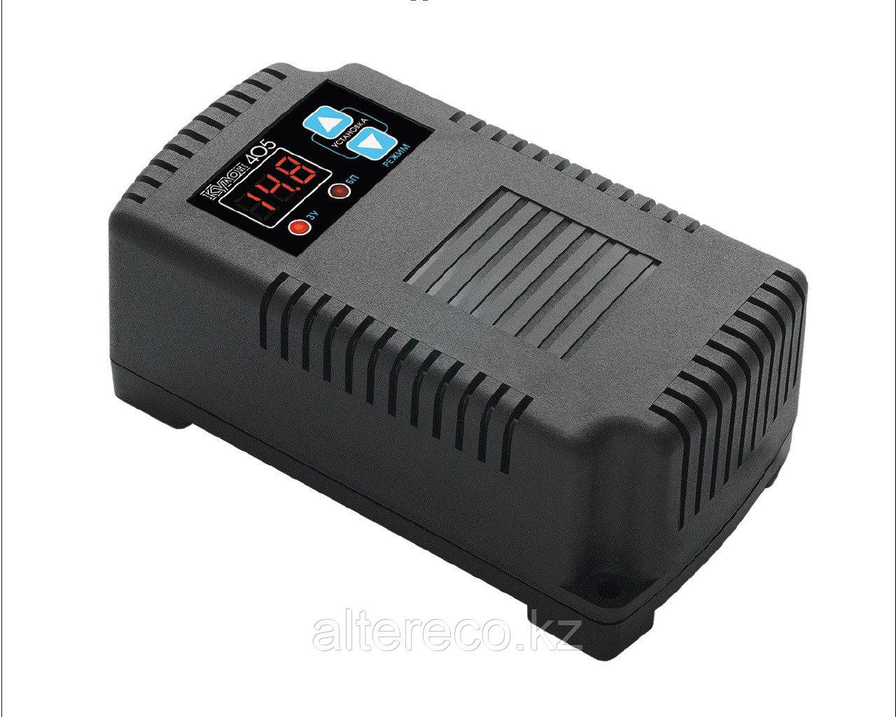 """Зарядное устройство """"Кулон-405"""""""