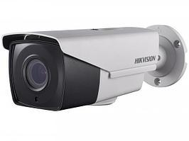 Hikvision DS-2CE16F7T-IT3Z (2.8-12 мм)