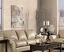 Декоративная штукатурка Freska 4,5 кг, фото 3
