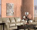 Декоративная штукатурка Freska 4,5 кг, фото 6