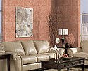 Декоративная штукатурка Freska 4,5 кг, фото 7