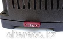 """Зарядное устройство """"Кулон-405"""", фото 2"""