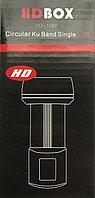 LNB-Конвертор HDBOX