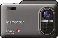 Радар-детектор Inspector SCAT SE