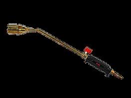 Горелка газовоздушная Сварог ГВ-100 (RB-100) ф35, 490мм, шт