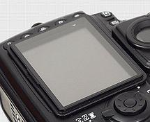"Видео искатель Swivi S1 Viewfinder  3"" на Canon D2 6D 7D 760D и др. фотоаппараты , фото 2"