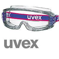 Очки UVEX Ультравижн