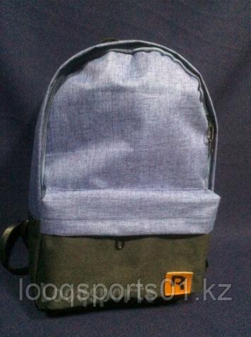 Спортивный рюкзак Reebok (сумка)