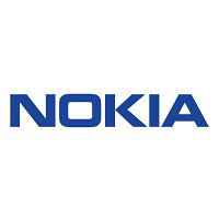 Защитное стекло Nokia