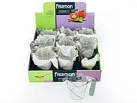 8492 FISSMAN Мерная емкость 60 мл (пластик)