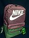 Спортивный рюкзак Nike (сумка), фото 2