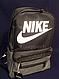 Спортивный рюкзак Nike (сумка), фото 3