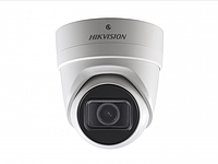 Hikvision DS-2CD2H55FWD-IZS поворотная IP-камера