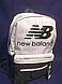 Спортивный рюкзак New Balance (сумка), фото 2