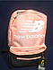 Спортивный рюкзак New Balance (сумка), фото 3