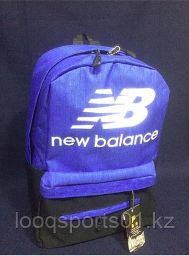 Спортивный рюкзак New Balance (сумка)