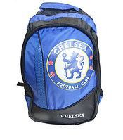 Рюкзак футбольного клуба CHELSEA