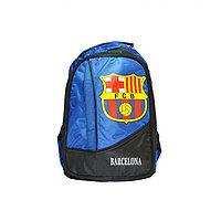 Рюкзак футбольного клуба BARCELONA