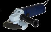 Машина шлифовальная угловая МШУ-0,8-125